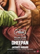 Dheepan - Click to enlarge picture.