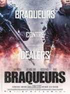 Braqueurs - Click to enlarge picture.