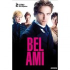 Bel Ami - Click to enlarge picture.