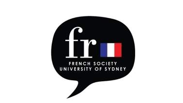 FrenchSoc