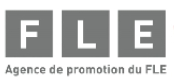 Agency for Promoting French as a Foreign Language - FLE