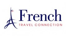 French Travel Connection