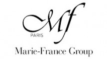 Marie-France Group - Beauty & Hair Salon