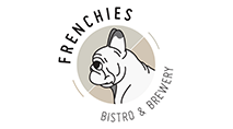 Frenchies Bistrot and Brewery