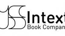 Intext Book Co. & Language International Bookshop