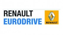 Renault European Leasing