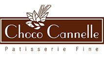 Choco Cannelle