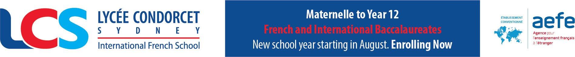 Alliance Francaise de Sydney - French Courses